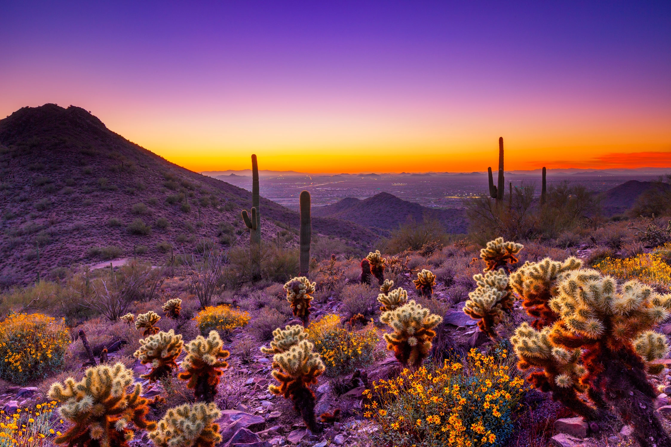 How To Spend A Week In Arizona Part Ii Scottsdale Huffpost