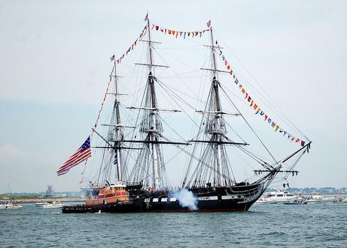2013-06-28-Boston4th.jpg