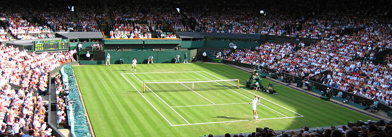 2013-06-28-Centre_Court_Wimbledon_1.jpg