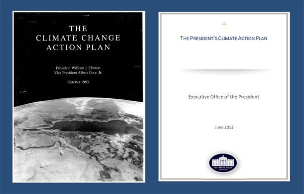 2013-06-28-ClimatePlans3.jpg