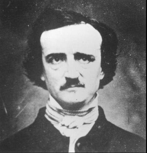 """... in """"The Cask of Amontillado"""" by Edgar Allan Poe at EssayPedia.com"""