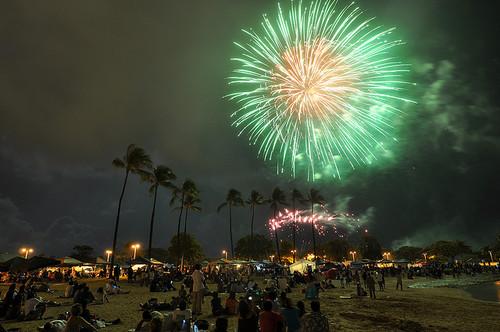 2013-06-28-Honolulu4thofJuly.jpg