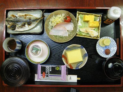 2013-06-28-Japanesebreakfast.jpg