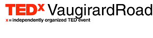 2013-06-28-</p>                                                         <p>Logo300x75TEDxVaugirardRoad.png