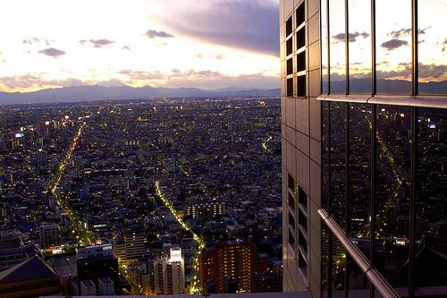 2013-06-28-TokyoParkHyatt.jpg