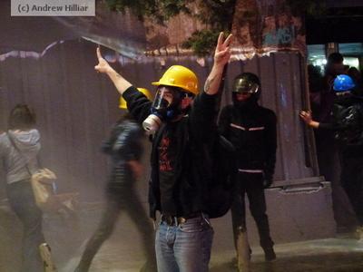 2013-06-28-blogpic5taksimdefiantprotester.jpg