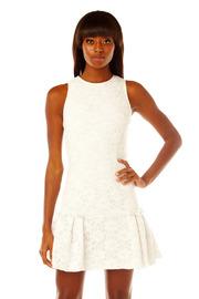 2013-06-28-http:-www.shoptiques.com-products-audrey-lace-dress-a233251b4b634181a28874dbacce7afa_s.jpg