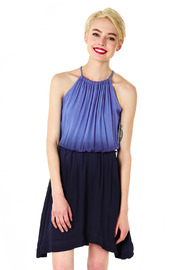2013-06-28-http:-www.shoptiques.com-products-belted-halter-dress-e9c64fc389d34bb1b9549528d423c7de_s.jpg