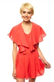 2013-06-28-http:-www.shoptiques.com-products-coral-ruffle-romper-01cb66fdf039424399b78bfe03ecab49_s.jpg