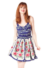 2013-06-28-http:-www.shoptiques.com-products-cotton-retro-floral-dress-ecd85436d8af4d2b9a457c676616b5cb_s.jpg