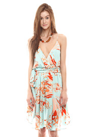 2013-06-28-http:-www.shoptiques.com-products-floral-high-low-dress-576910a5025f40abaef845c6fced8fee_s.jpg