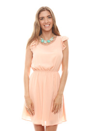 2013-06-28-http:-www.shoptiques.com-products-peach-ruffle-sweet-dress-1-99ff0b7121d04d72aaa69b926e090153_s.jpg