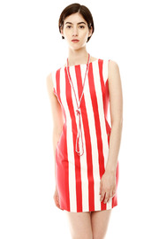 2013-06-28-http:-www.shoptiques.com-products-stripe-necklace-dress-029a981bfc854edba21e8e4bcde78dc1_s.jpg