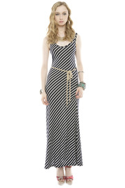 2013-06-28-http:-www.shoptiques.com-products-striped-maxi-dress-13060_s.jpg