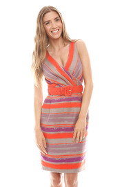 The Perfect Summer Dress for Your Body Type  The Huffington Post