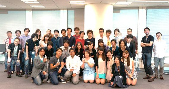 2013-06-28-kyonaoto04.png