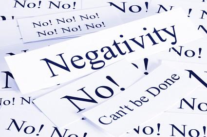 2013-06-28-negativitybias2.jpg