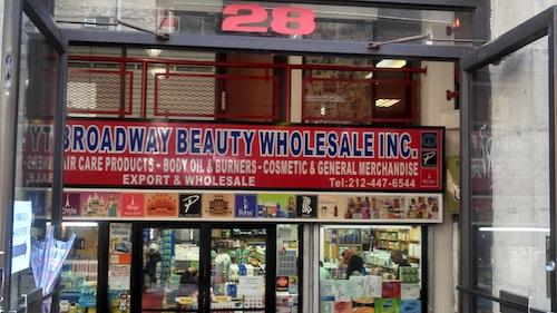 2013-06-28-wholesale3.jpg