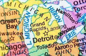 2013-06-29-Michiganmap.jpg