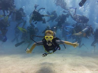 2013-06-29-UnderwaterPyramid_BrayRyon4.jpg