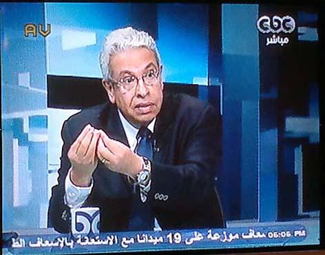 2013-07-01-AbdelMoneimSaidpontificatesAbuFadil.jpg