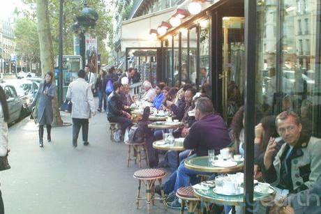 2013-07-01-CafeDeFlore_InsidersAbroad.jpeg.jpeg