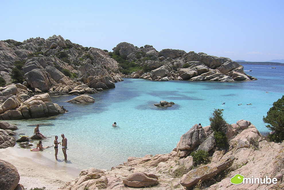 10 mediterranean islands to get away from it all huffpost