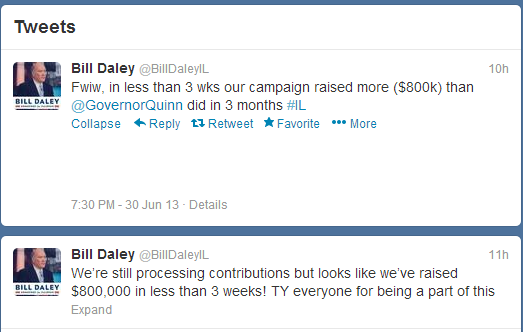 2013-07-01-Daley2tweets.PNG