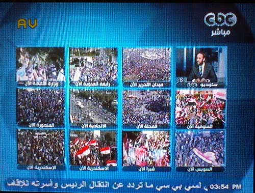 2013-07-01-EgyptsCBCTVcoveragesplitsscreento12localesAbuFadil.jpg