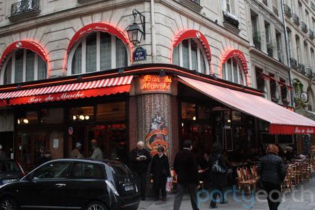 2013-07-01-LeBarduMarche_ParisPerfect.jpg