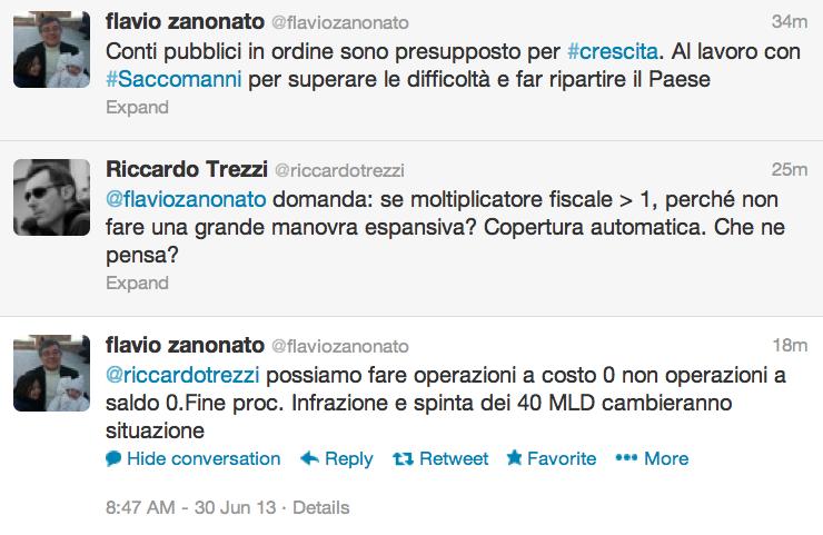 2013-07-01-Zanonato.png