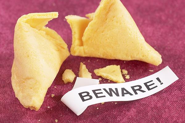 2013-07-01-fortunecookies.jpg