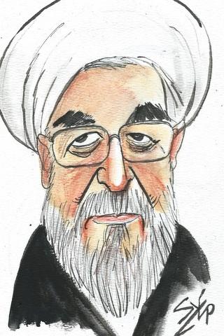 2013-07-01-hassanrouhani.jpg