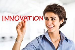 2013-07-01-innovation.jpg