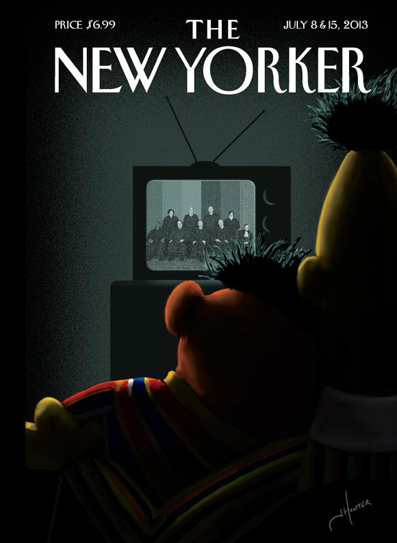 2013-07-01-newyorkercoverberterniegaymarriage580.jpg