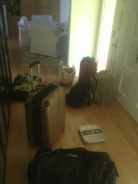 2013-07-01-packing.JPG