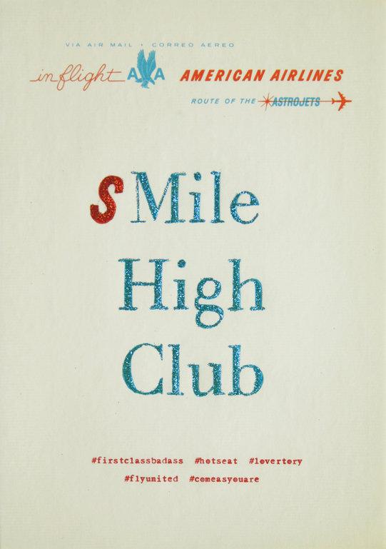 2013-07-01-rsz_american_airlines.jpg