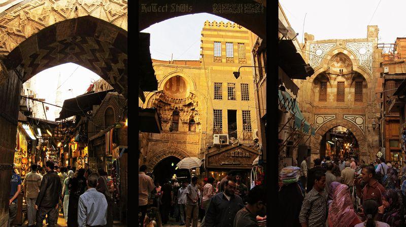 2013-07-02-800pxFlickr__HuTect_ShOts__Khan_ElKhalili_Street_____Cairo__Egypt__09_04_2010.jpg