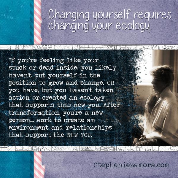 2013-07-02-ChangeYourEcology.jpg