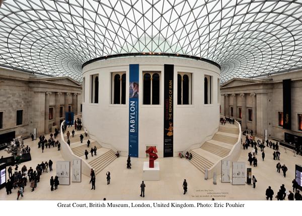 2013-07-02-HP_britishmuseum.jpg