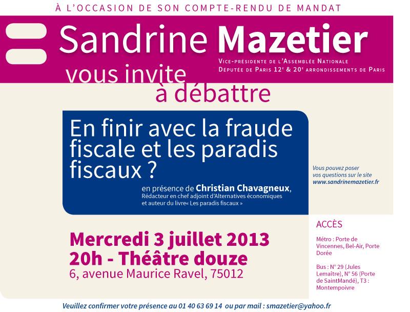2013-07-02-Invitation.jpg