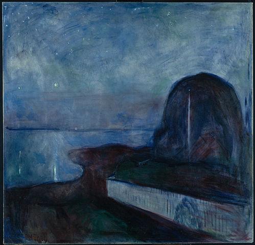 2013-07-02-Munch_Edvard__Starry_Night__Google_Art_Project.jpg