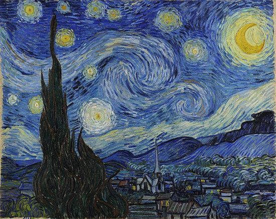 2013-07-02-Van_Gogh__Starry_Night_sm.jpg