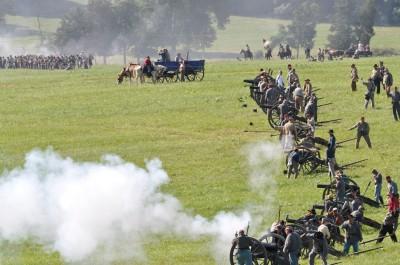 2013-07-02-gettysburg1e1372770197538.jpeg