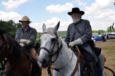 2013-07-02-gettysburg31e1372770228197.jpeg