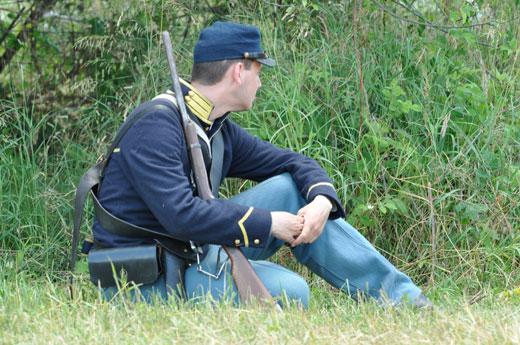 2013-07-02-gettysburg4.jpeg