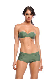 2013-07-02-http:-www.shoptiques.com-products-playa-bustier-9418ee99977548348e5a4ad3388530a7_s.jpg