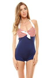 2013-07-02-http:-www.shoptiques.com-products-sailor-boyleg-maillot-f8ad08e36b444167a4d414de712c798c_s1.jpg