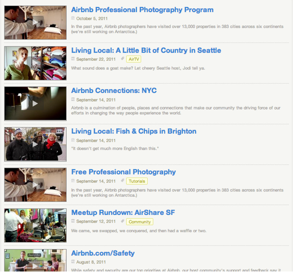 2013-07-03-Airbnb2.png