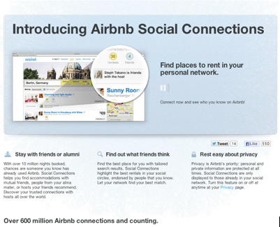 2013-07-03-Airbnb5.png